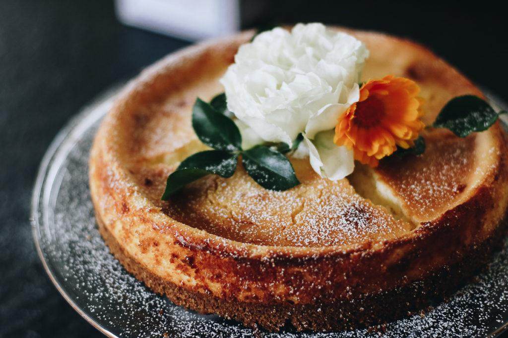 easy-cheesecake-rezept-sophiehearts-food-foodblog-wien-vienna-4-von-11