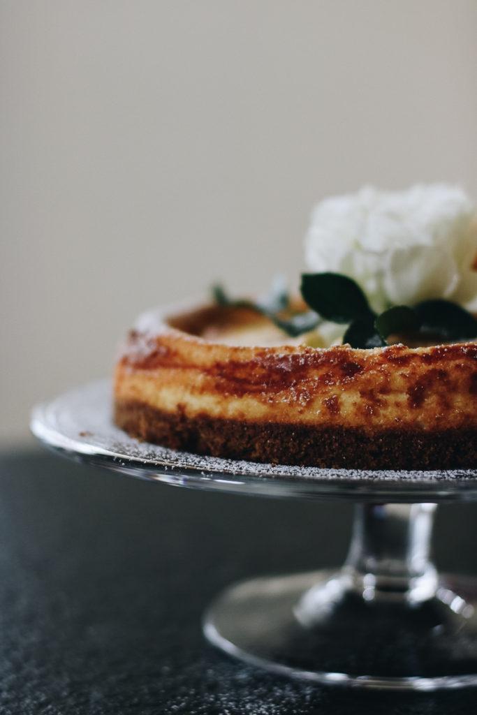 easy-cheesecake-rezept-sophiehearts-food-foodblog-wien-vienna-5-von-11