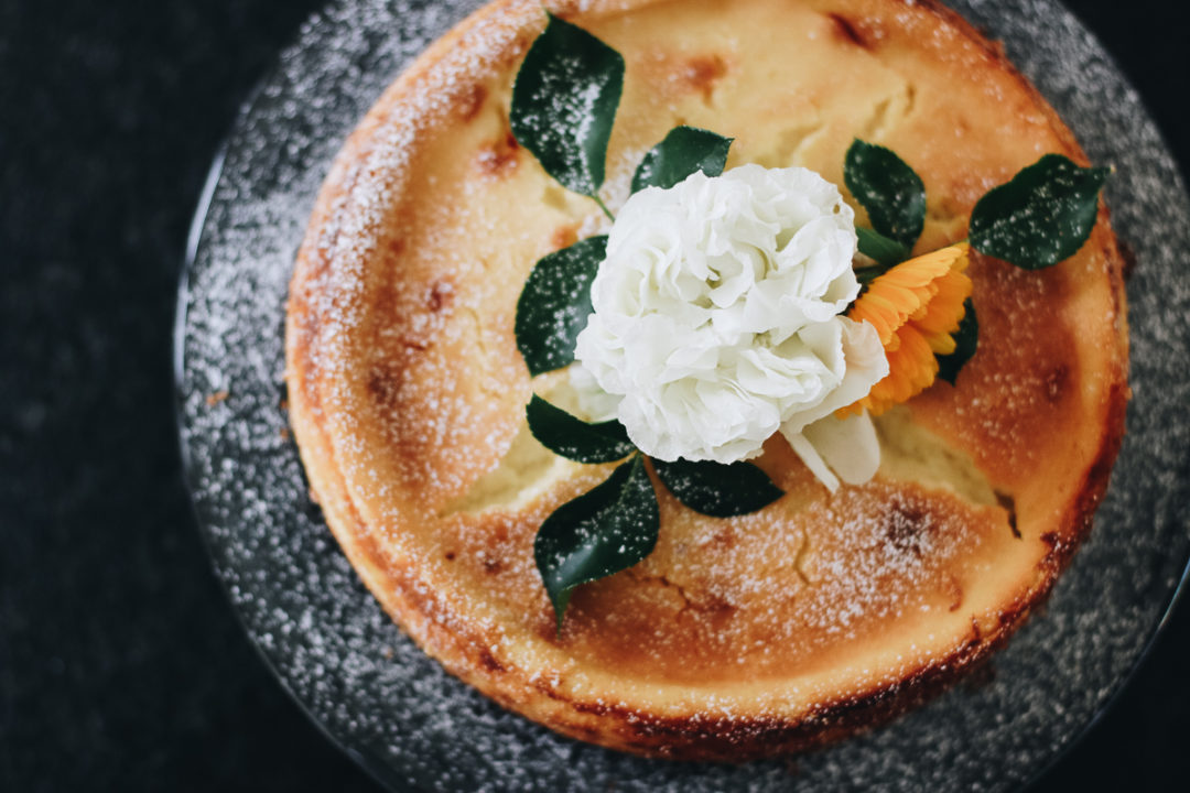 easy-cheesecake-rezept-sophiehearts-food-foodblog-wien-vienna-8-von-11