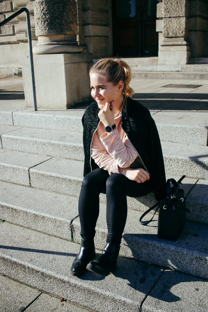 fashion-velvet-samt-fashionblog-outfit-7wtw-sophiehearts-wien-vienna-5-von-9