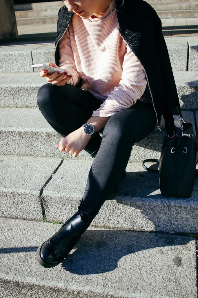 fashion-velvet-samt-fashionblog-outfit-7wtw-sophiehearts-wien-vienna-6-von-9