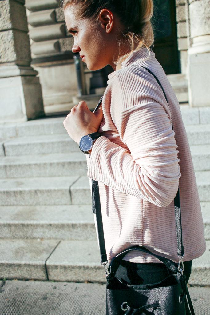 fashion-velvet-samt-fashionblog-outfit-7wtw-sophiehearts-wien-vienna-7-von-9