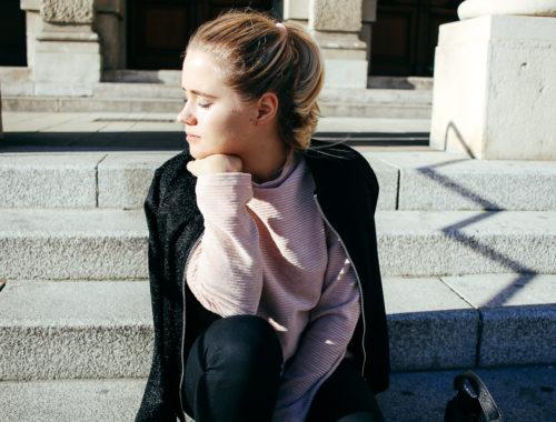 fashion-velvet-samt-fashionblog-outfit-7wtw-sophiehearts-wien-vienna-8-von-9