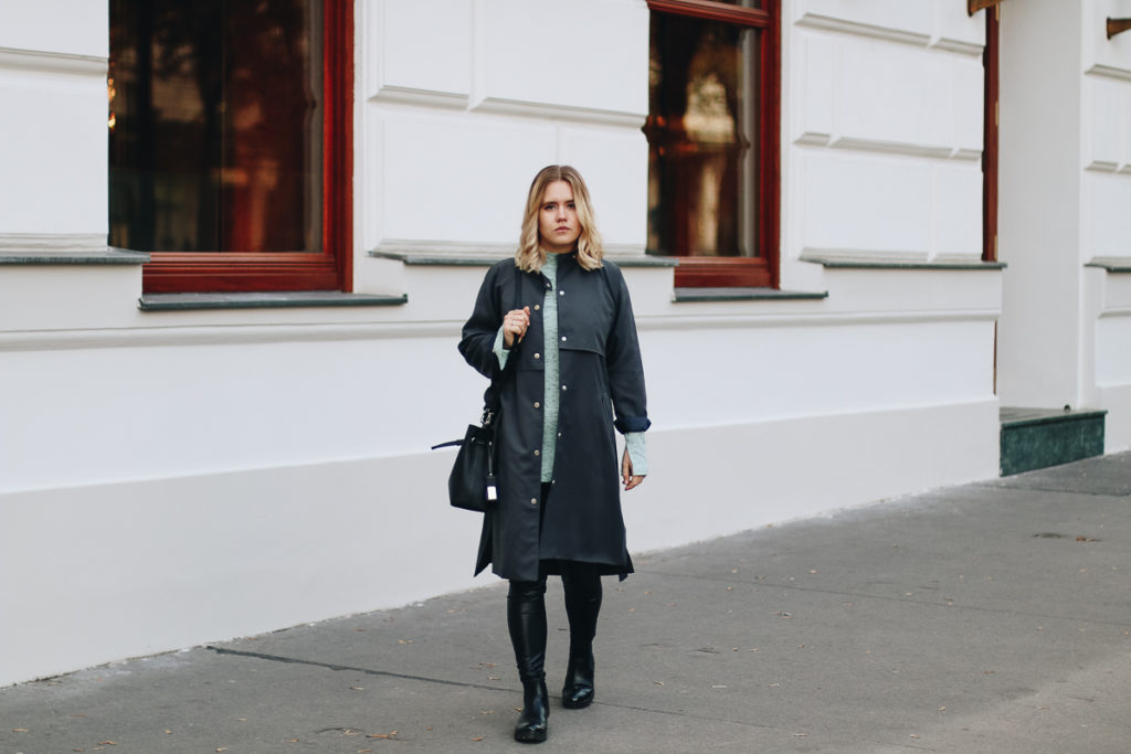 hair-update-autumn-outfit-fashion-fashionblog-sophiehearts-wien-vienna-1-von-17