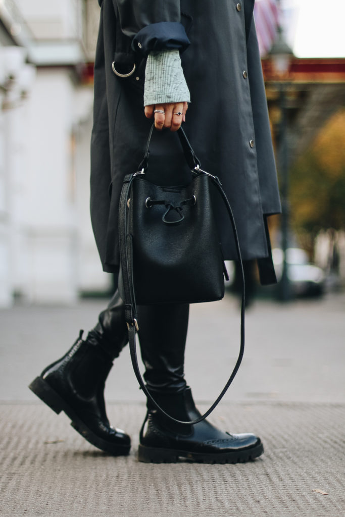 hair-update-autumn-outfit-fashion-fashionblog-sophiehearts-wien-vienna-17-von-17