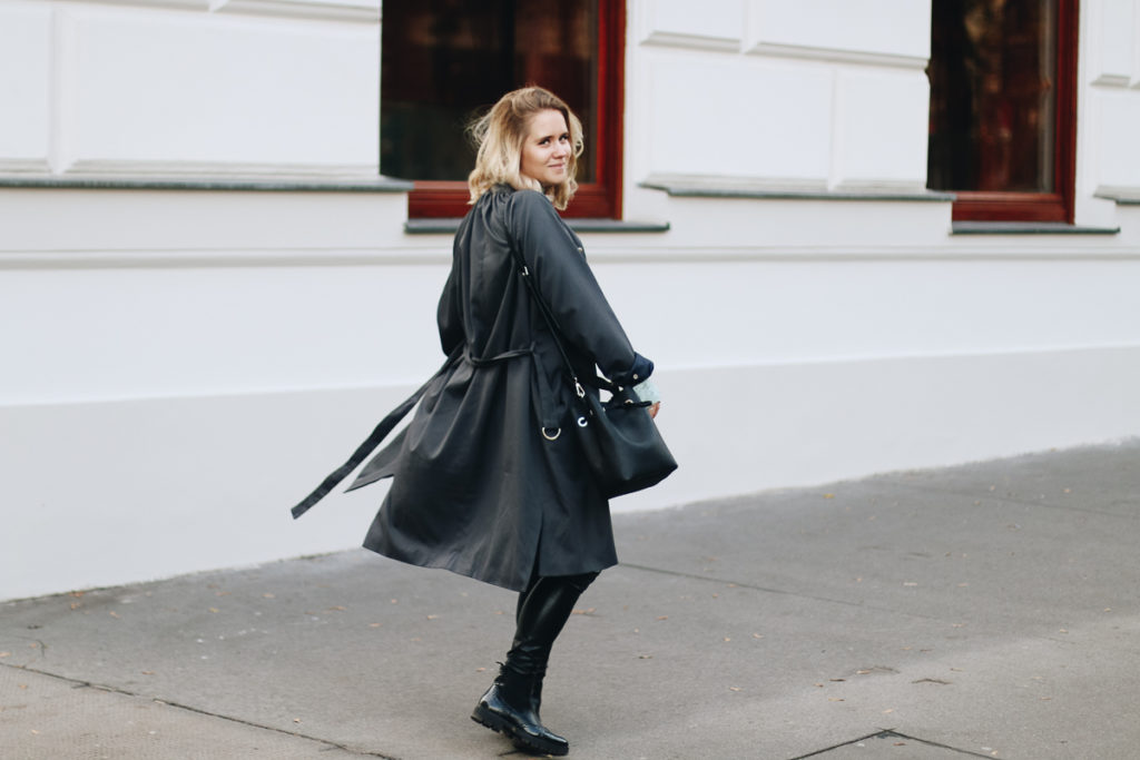 hair-update-autumn-outfit-fashion-fashionblog-sophiehearts-wien-vienna-3-von-17
