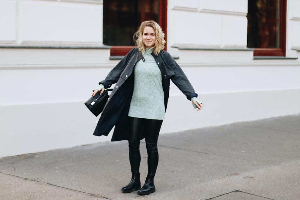 hair-update-autumn-outfit-fashion-fashionblog-sophiehearts-wien-vienna-4-von-17