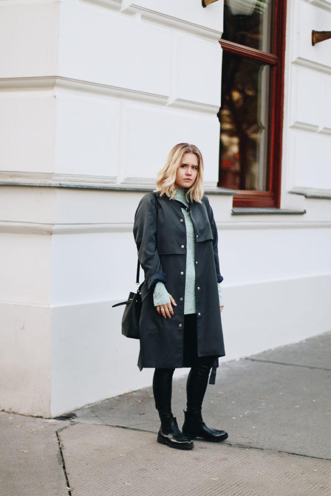 hair-update-autumn-outfit-fashion-fashionblog-sophiehearts-wien-vienna-5-von-17