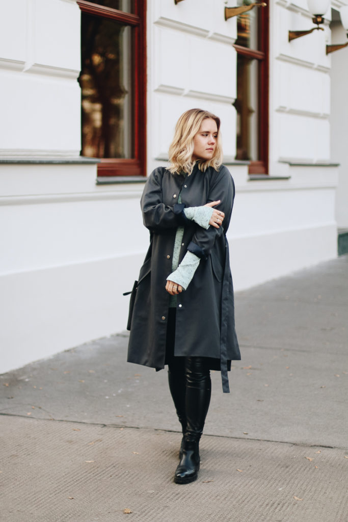 hair-update-autumn-outfit-fashion-fashionblog-sophiehearts-wien-vienna-6-von-17