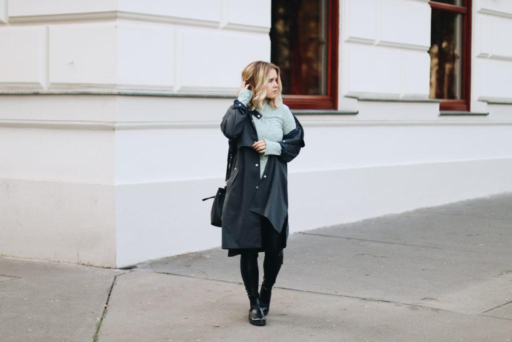 hair-update-autumn-outfit-fashion-fashionblog-sophiehearts-wien-vienna-7-von-17