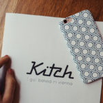 kitch pizzeria wien pizza sophiehearts