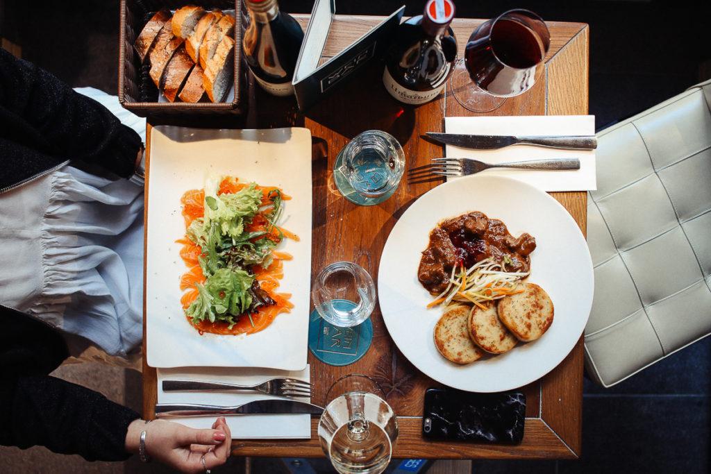 merkur-weinbar-merkur-am-hohen-markt-foodblog-sophiehearts-wien-vienna-8-von-15