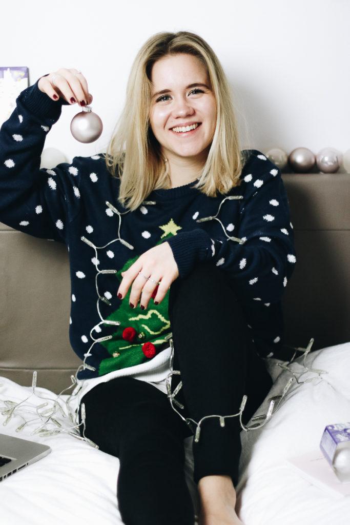 milka-weihnachtszauber-sophiehearts-wien-vienna-12-von-19