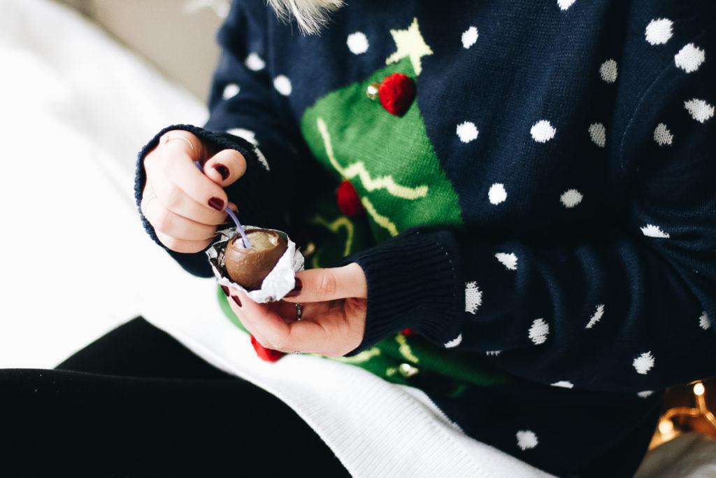 milka-weihnachtszauber-sophiehearts-wien-vienna-2-von-7