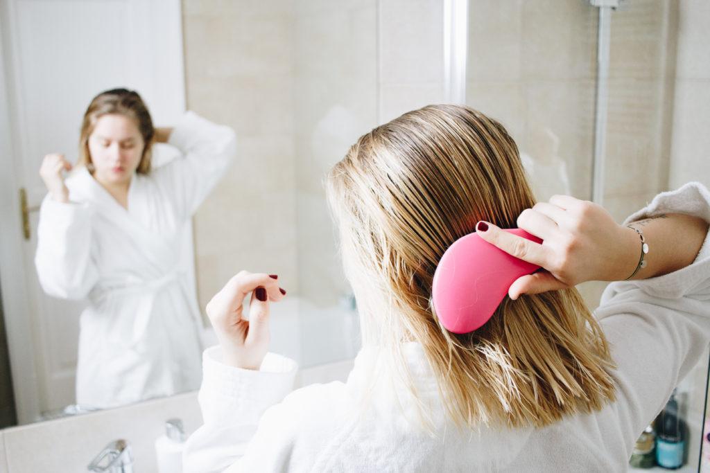 meine-haar-routine-sophiehearts-wien-vienna-fashionblog-2-von-11