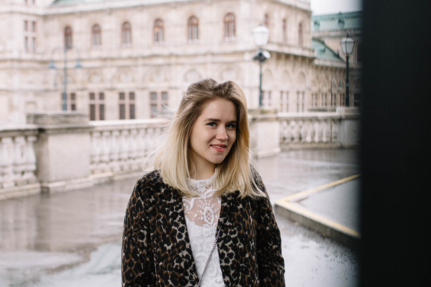 lifestyle blog wien sophiehearts