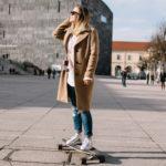 lifestyleblog sophiehearts