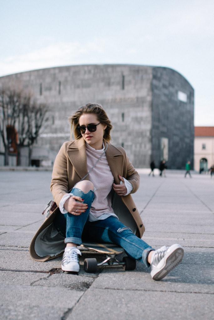 selbstständig bloggen sophiehearts lifestyleblog wien Vienna