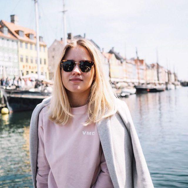 POSTCARDS FROM COPENHAGEN  habt ihr schon den beitrag zuhellip