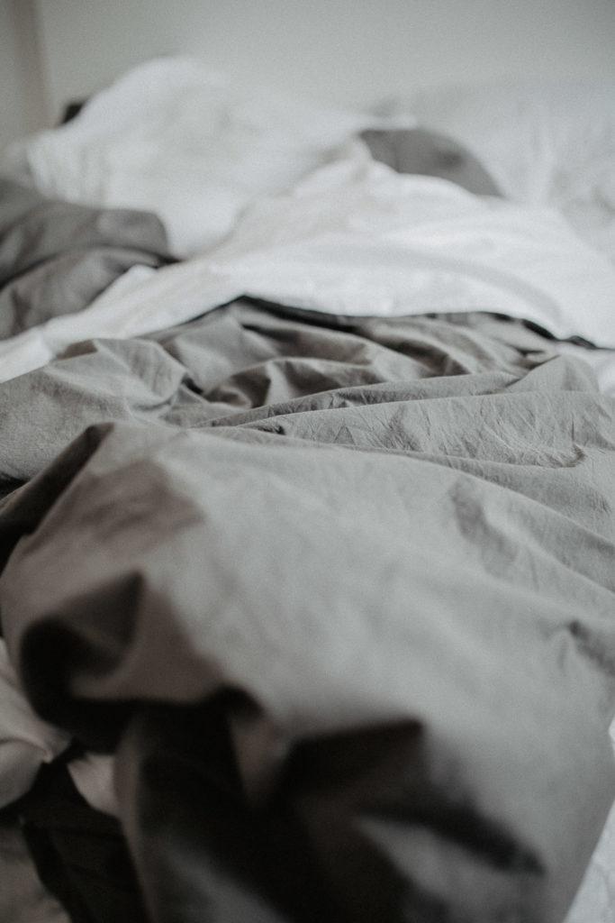 meine tipps f r weiche w sche. Black Bedroom Furniture Sets. Home Design Ideas