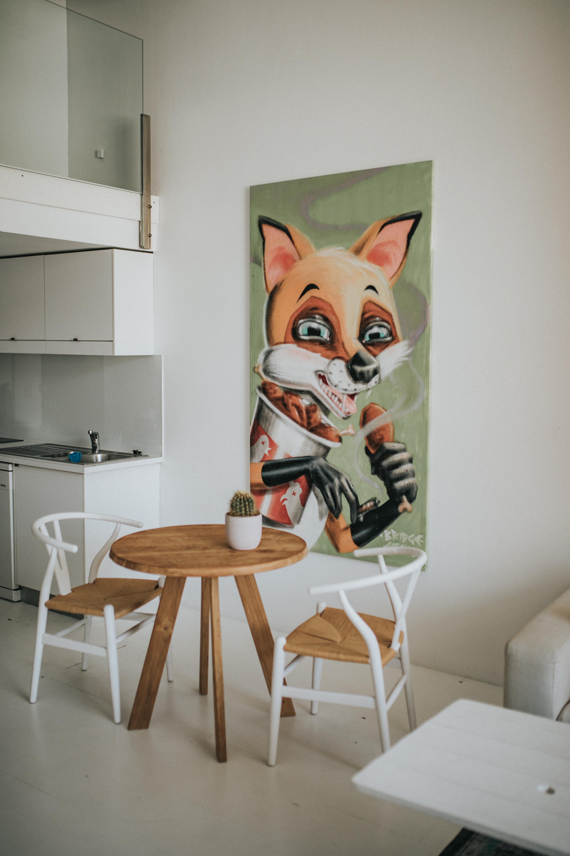 wohnen in sydney surry hills apartment urlaub australien australienreise sydneyreise sophiehearts20